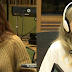 Watch the TaeYeon's guesting on Sunny's 'FM Date' (English Subbed)