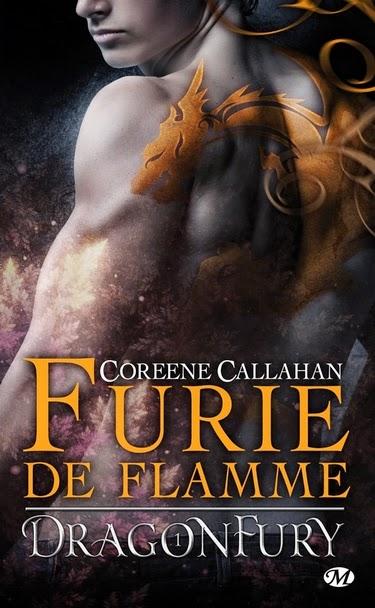 http://lachroniquedespassions.blogspot.fr/2014/04/dragonfury-tome-1-furie-de-flamme-de.html