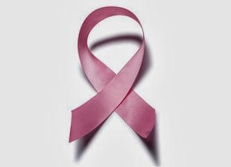 kanser türleri, kanser tedavisi