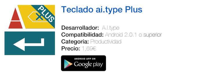 https://play.google.com/store/apps/details?id=com.aitype.android.p