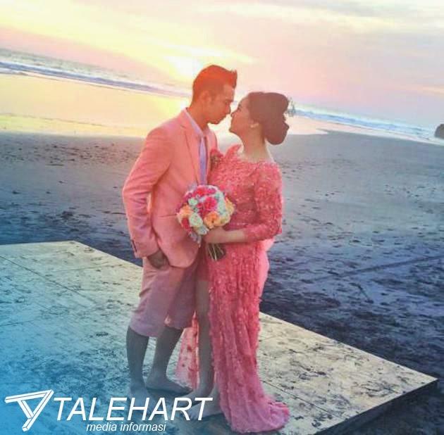 Raffi Ahmad dan Nagita Slavina ngentot di Bali bugil hot