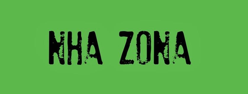 Nha Zona