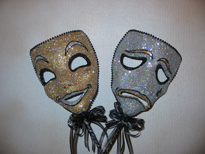Maske za maškare, krneval slike čestitke besplatne pozadine za desktop download