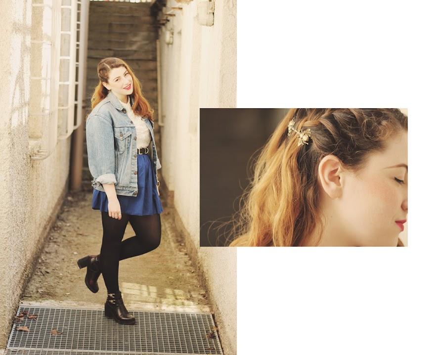 munich fashion bloggers