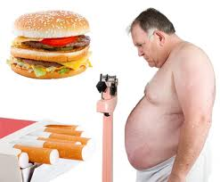hypertension diet plan