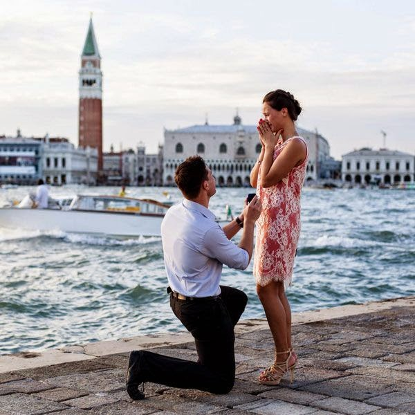 Happy Propose Day 2016 Sms Messages Quotes Whatsapp