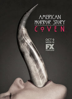 american-horror-story-coven-poster-1