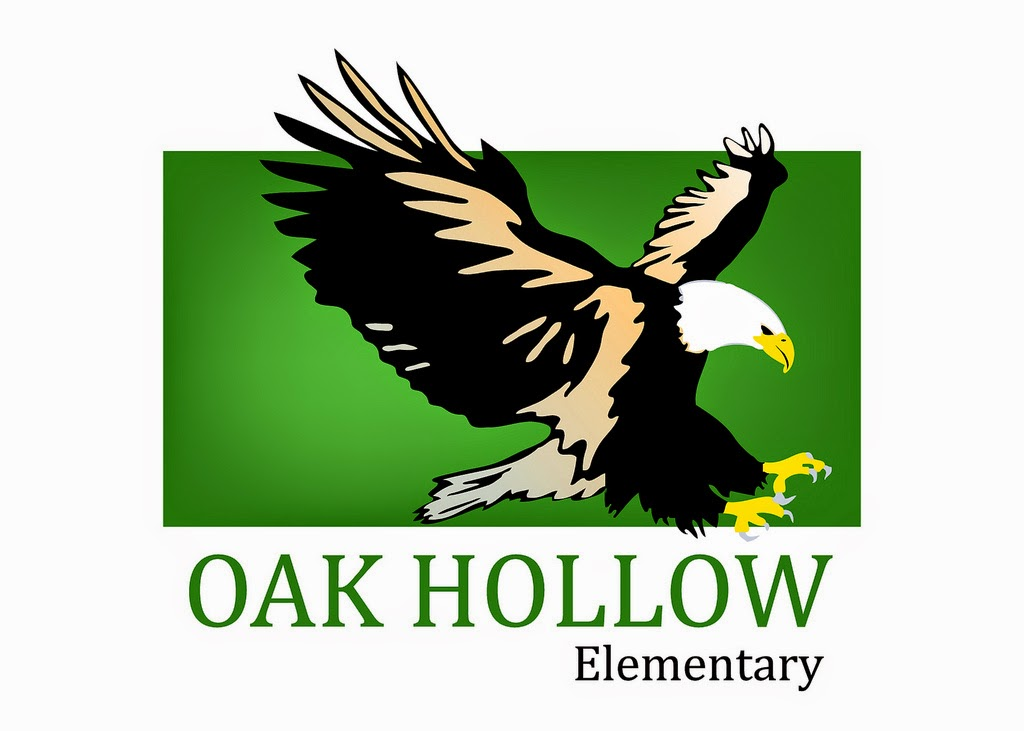 Oak Hollow Elementary