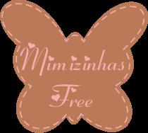 Mimizinha Free