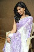 Bindu Barbie glamorous photos-thumbnail-1
