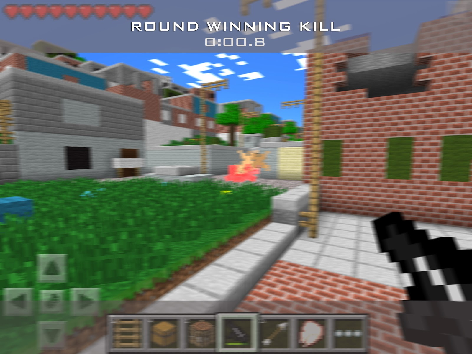 Minecraft PE Worlds Download Maps - Minecraft maps download fur handy