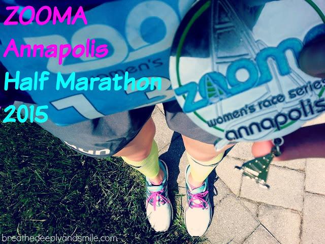 zooma-annapolis-womens-half-marathon-2015-race-recap1