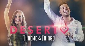 Thaeme e Thiago 2013