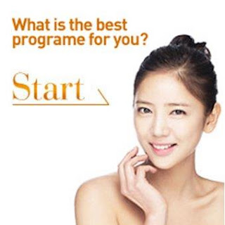 What is the Best Program for You?