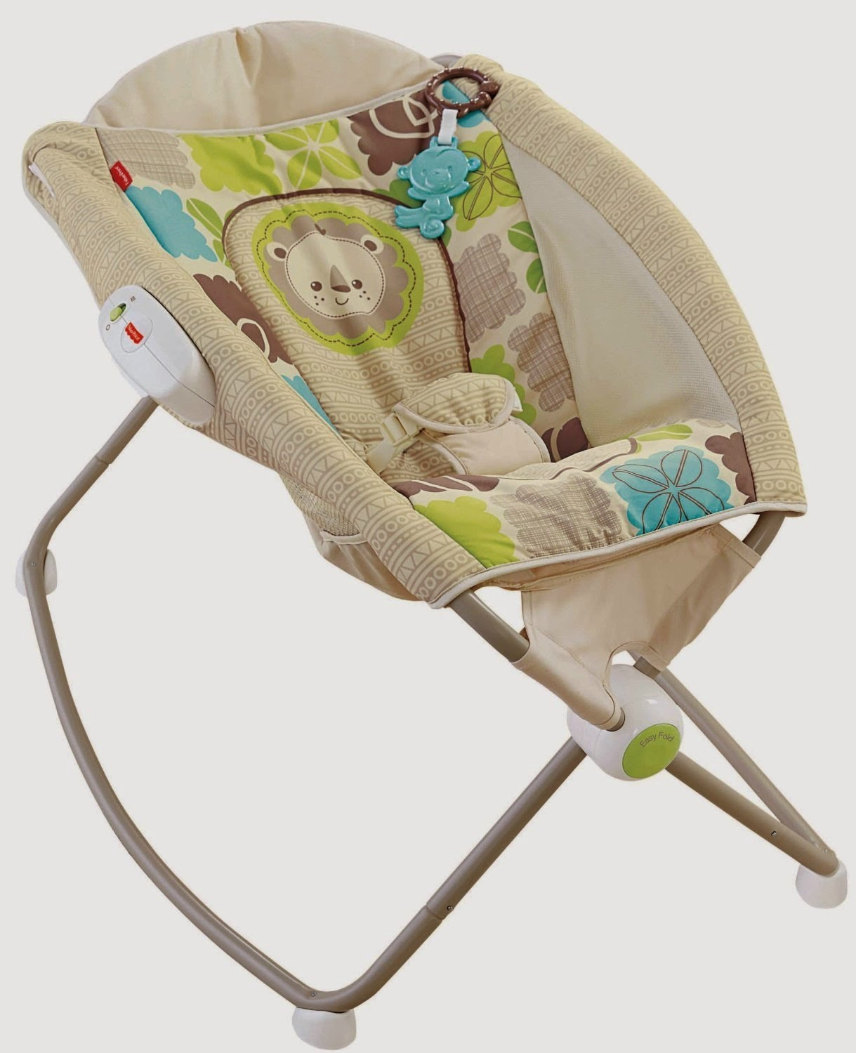 https://www.amazon.com/Fisher-Price-Newborn-Sleeper-Rainforest-Friends/dp/B00BUO4664/ref=as_li_ss_til?tag=soutsubusavi-20&linkCode=w01&creativeASIN=B00BUO4664