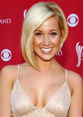 kellie pickler hot via gabby-giffords.blogspot.com