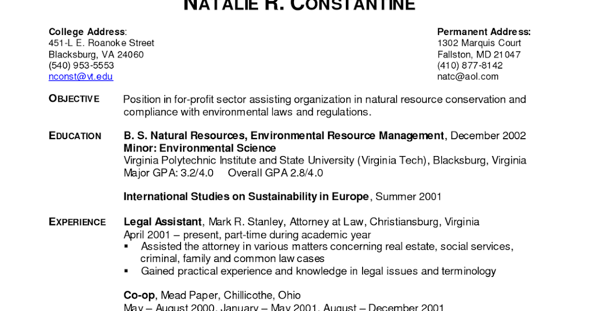 resume samples environmental attorney resume environmental law attorney resume - Attorney Resume Samples 2