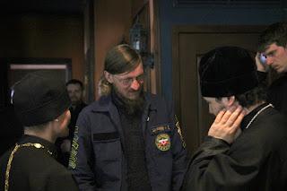 Ivan-Shirjaev-i-svjatye-otcy