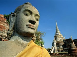 Мантры Будды используют в буддийских дацанах, так что уровень вибраций гарантированный высокий