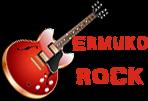 Ermuko-Rock