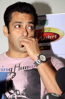 Katrina Kaif and Salman promotes Ek Tha Tiger at DID L'il Masters