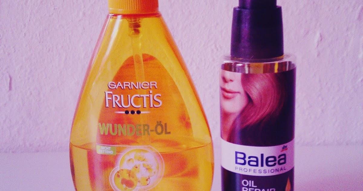 Der Haarausfall mit der Haut