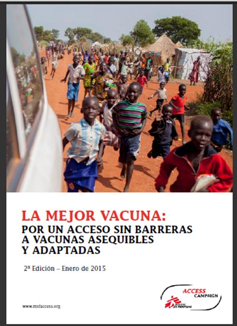 http://www.msf.es/sites/default/files/adjuntos/Resumen-Informe-MSF-La-mejor-vacuna-ES_0.pdf