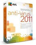download gratis antivirus avg terbaru full version crack serial patch
