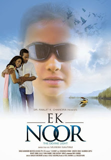 Watch Ek Noor (2011) movie free online