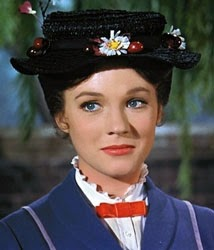 Mary Poppins - filme