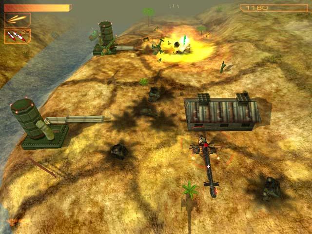 GTA San Andreas PC Game Full Version Free Download