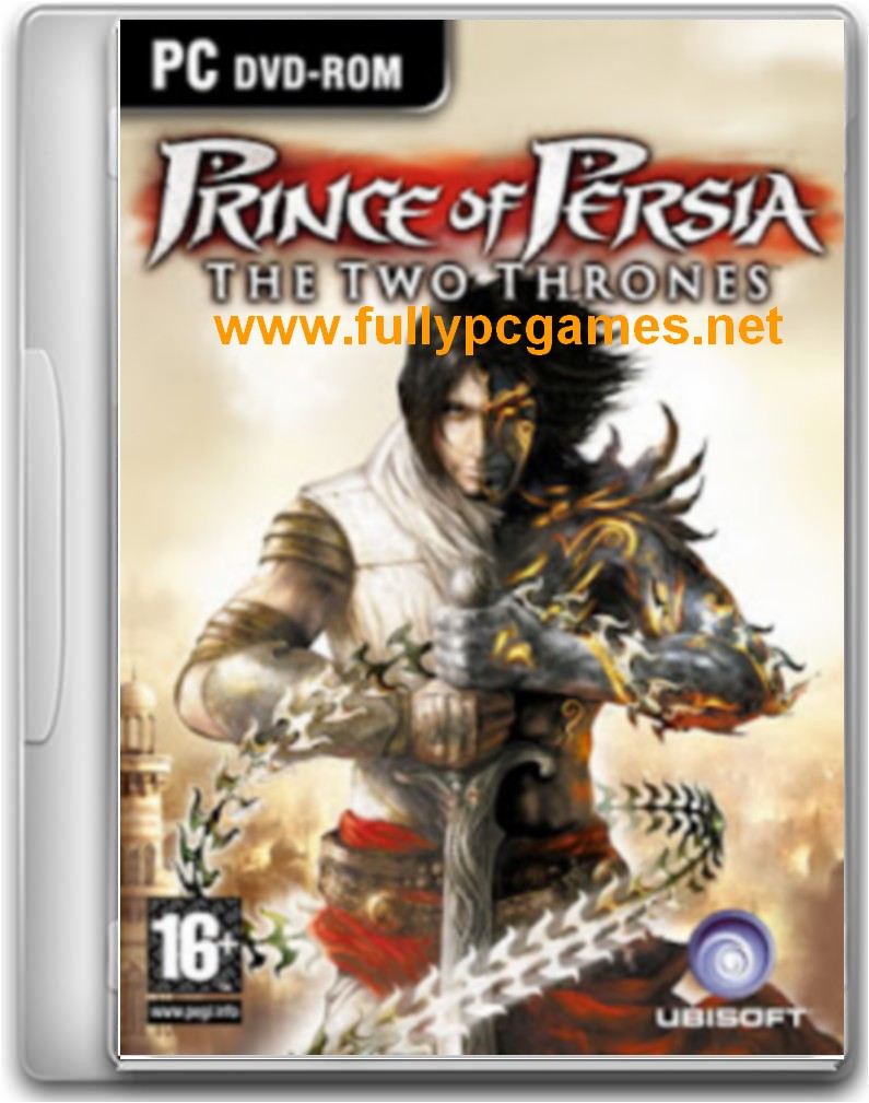Prince of Persia The Sands of Time - IMDb