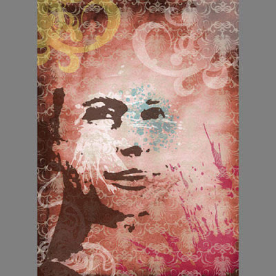 graffiti_murals_woman_face_abstract_theme
