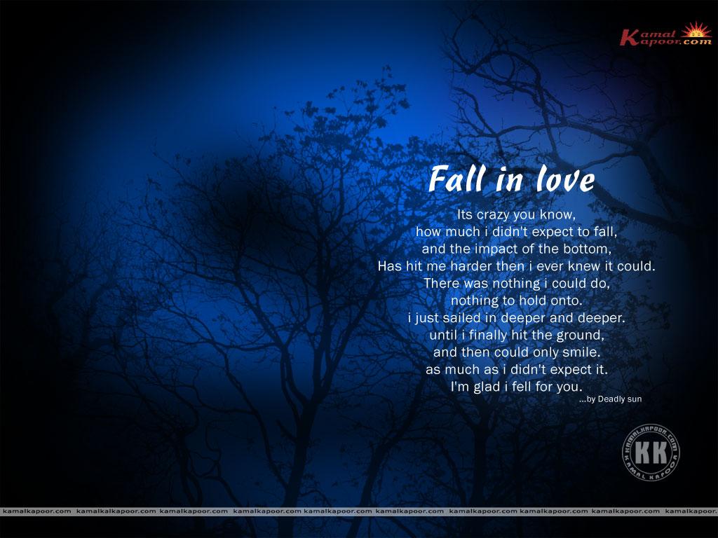 Love Poem Backgroun, Free Love Poems