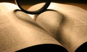 Từ Phê bình Giáo khoa (Lansonism)  nghĩ về việc giảng dạy văn học ở nhà trường Việt Nam