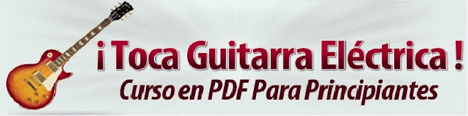GUITARRA FÁCIL