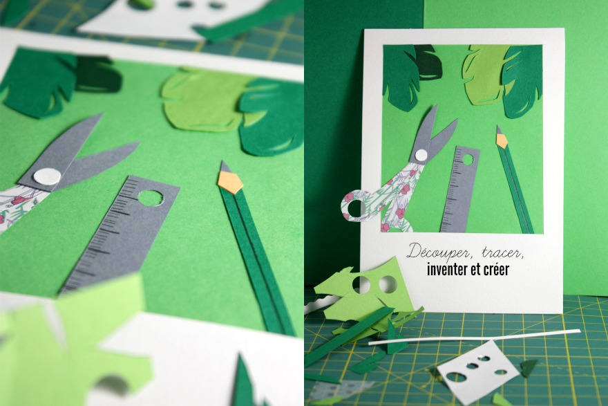 marauda-verbo-paper-cut-craft-plants-tools
