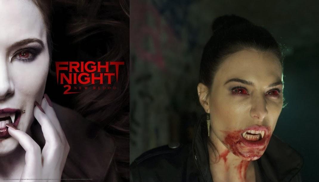 Film  Fright Night 2 (2013)