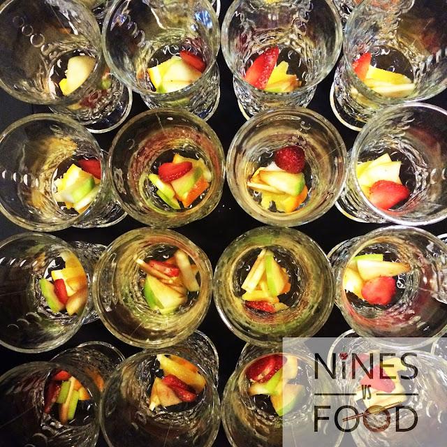 Nines vs. Food - Juanderlust-5.jpg
