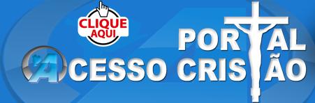 CLIQUE AQUI E CONFIRA