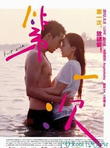 Phim Lần Đầu Tiên Full - First Time 2012 Vietsub