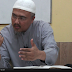 Dr Azwira Abdul Aziz - Ada Yang Kata Zina Itu Sedekah..??
