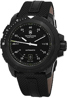 Best men's Victorinox watches under