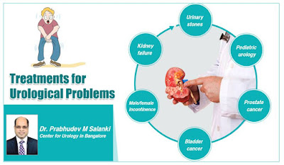 http://www.urologistinbangalore.com/conditions-treated/