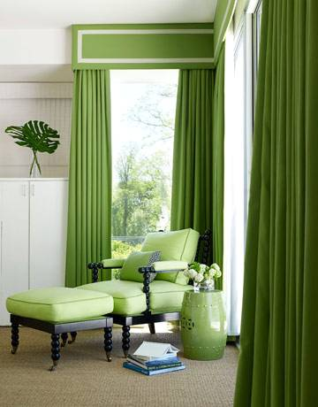living livelier pantone color of the year for 2013