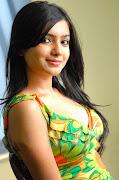 Samantha Ruth Prabhu HD Wallpapers - WALL PC
