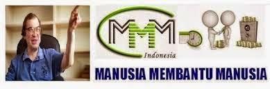 Mavro Indonesia