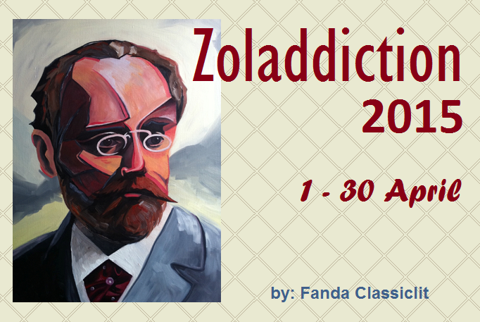 ZOLADDICTION!