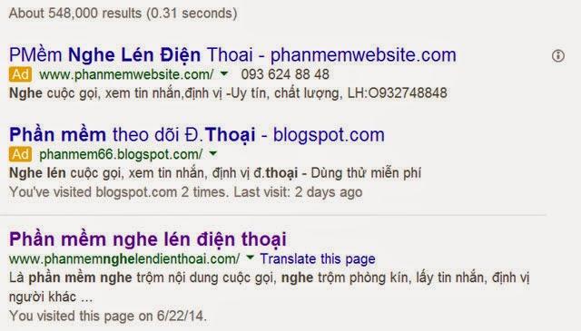 http://www.hoangdh.com/2014/06/cach-phat-hien-va-go-phan-mem-nghe-len.html