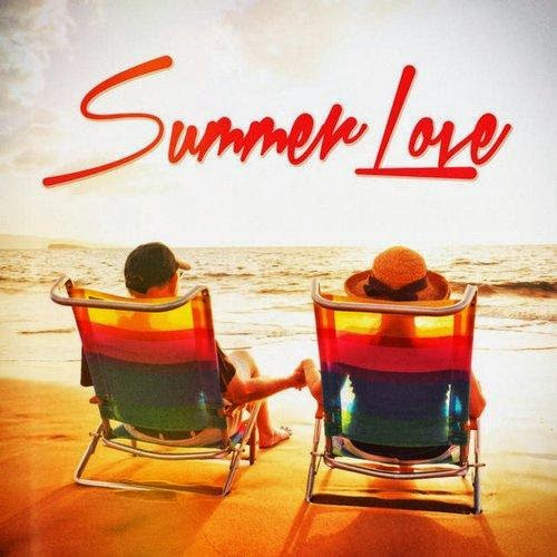 Love Song - Summer Love - Classic Hit Love Songs from the 60′s, 70′s, 80′s